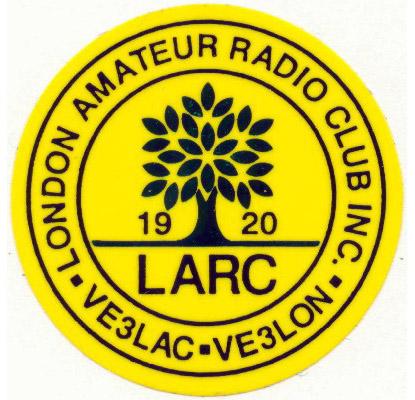 larc_logo_small.jpg