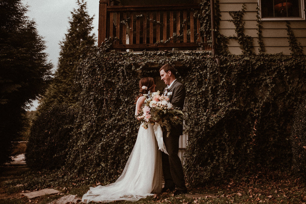 VanessaAlvesPhotography-Christina+Cody10_22_17-AtlantaWeddingPhotographers4.jpg