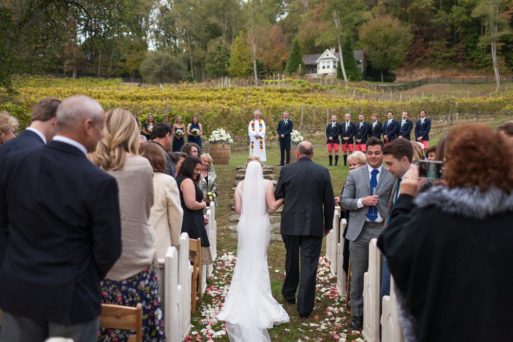 324Shrubb-TheVineyardat37HighHollyWedding.jpg