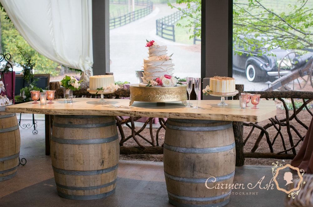 0486-Rodgers-Wedding-Carmen-Ash-vineyard.jpg