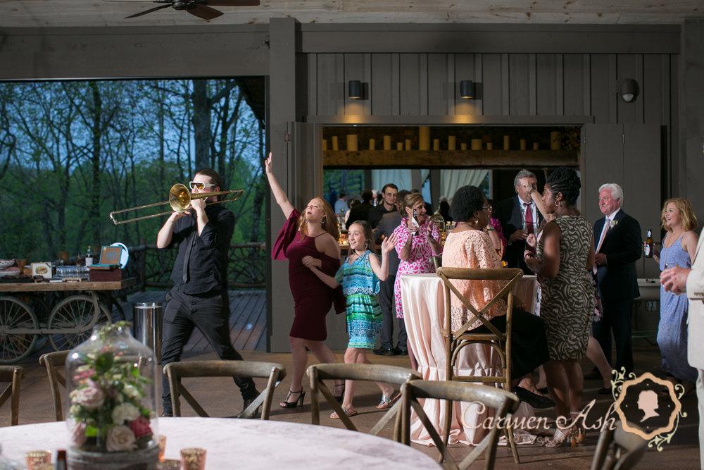 0925-Rodgers-Wedding-Carmen-Ash-vineyard.jpg