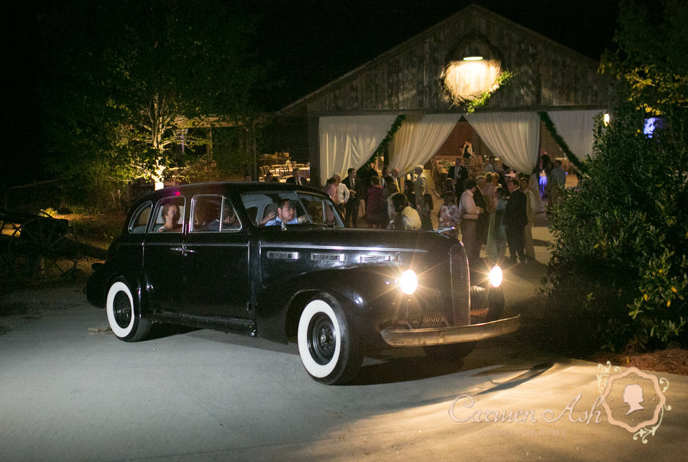 1109-Rodgers-Wedding-Carmen-Ash-vineyard.jpg