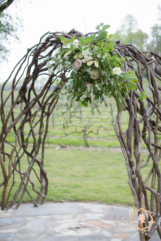 0260-Rodgers-Wedding-Carmen-Ash-vineyard.jpg