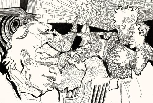 drawingbarbg.jpg