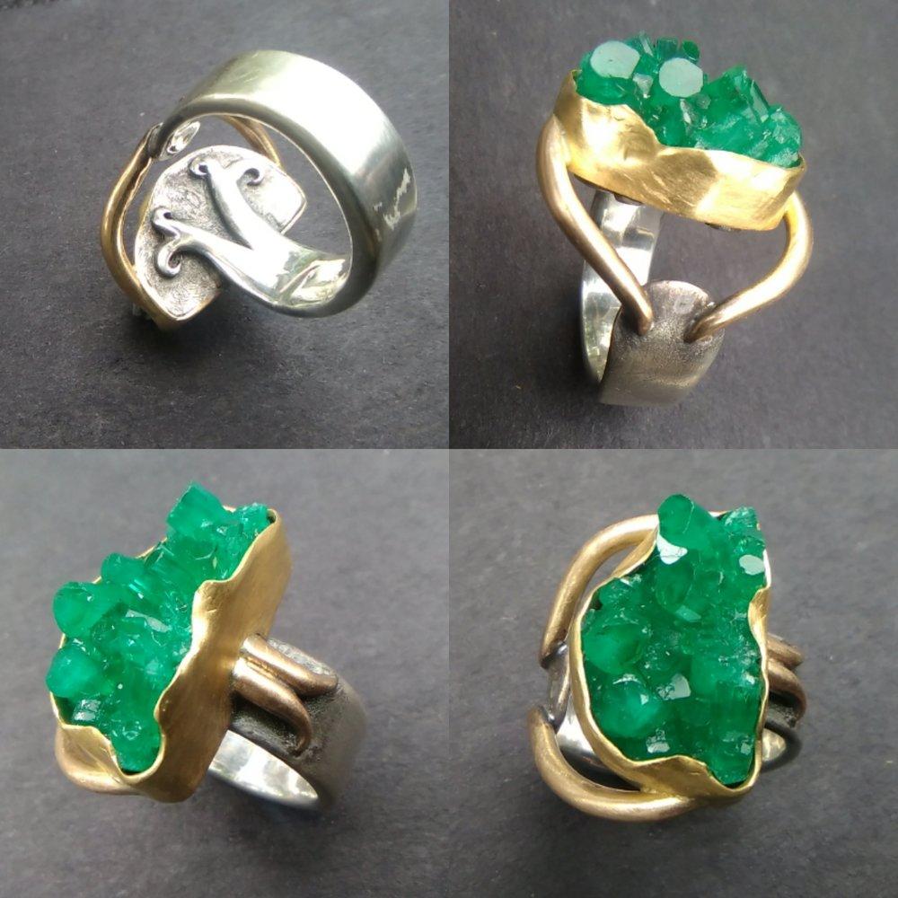 raw.emerald.layout.jpg