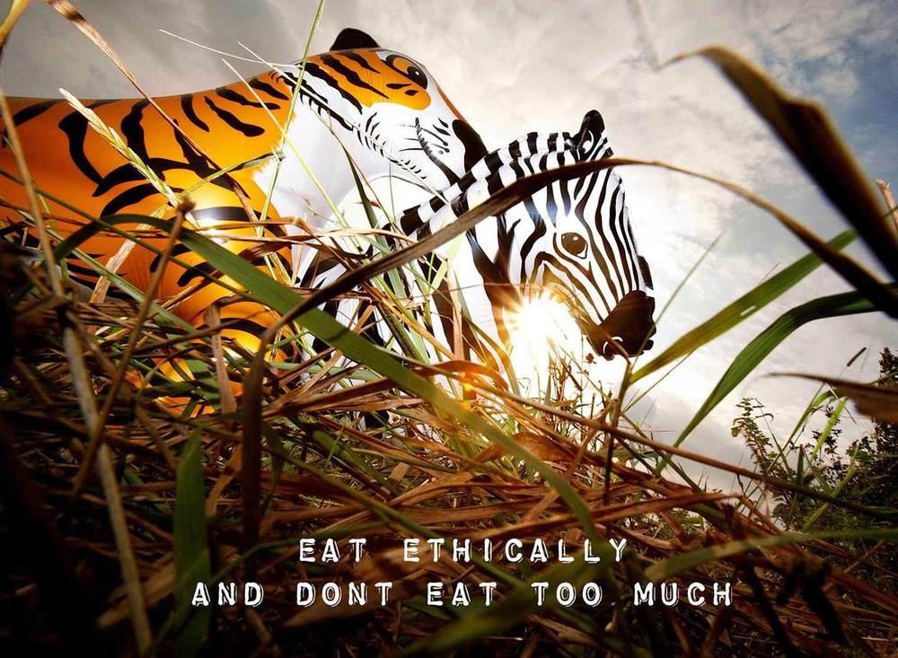 Ethically.jpg