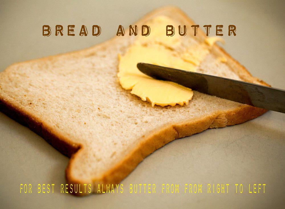 Bread and utter.jpg