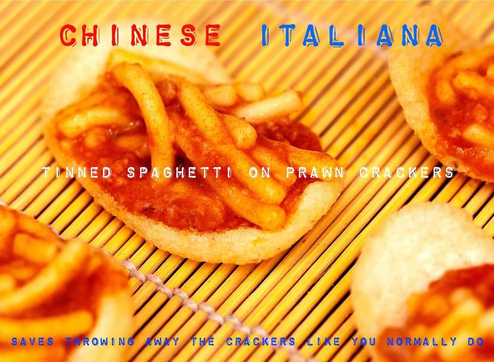 Chinese-italiana-.jpg