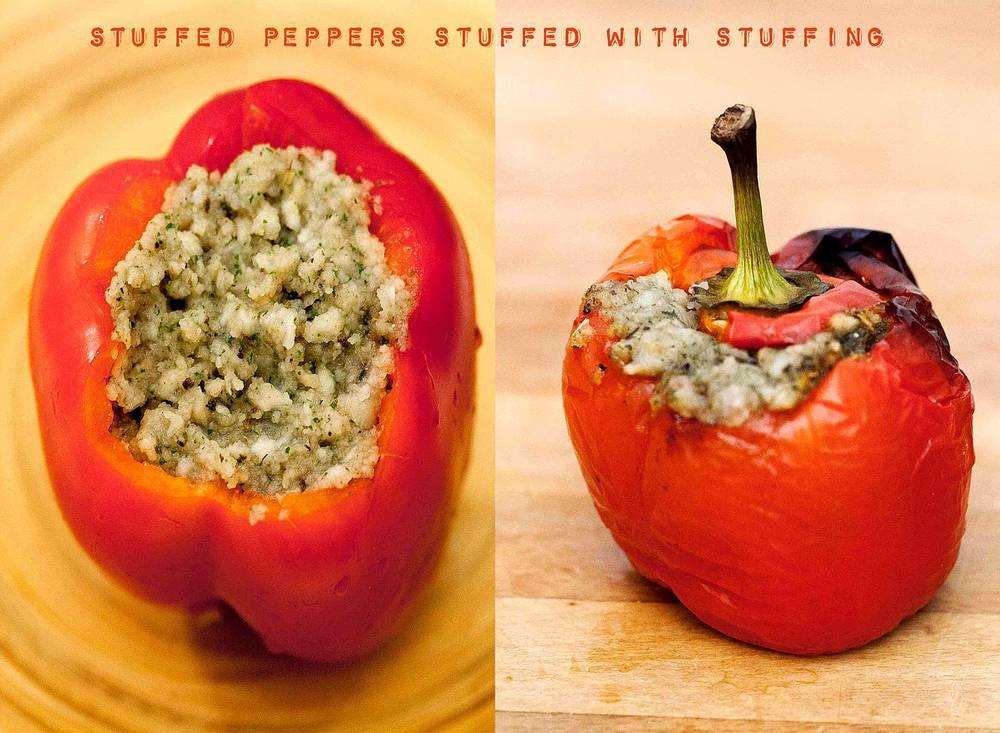 Stuffed-Peppers.jpg