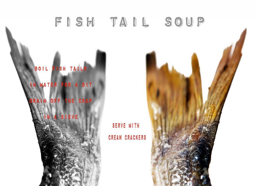 Fish-Tail-Soup.jpg