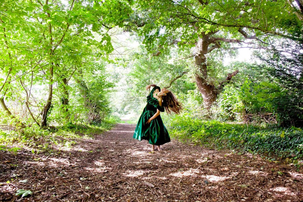 Dance-in-Green-.jpg