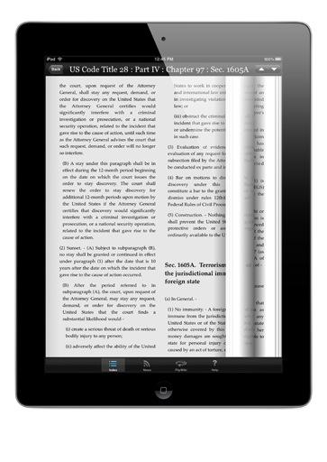 Promo_LawBox_iPad3_Portrait_1.jpg