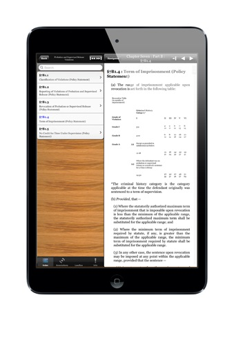 Promo_TCDLA_iPadMini_Portrait_1.jpg
