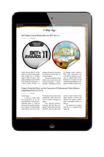 Promo_Zine_iPadMini_Portrait_1.jpg