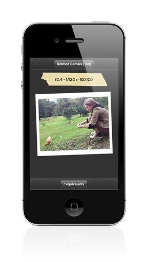 Promo_Exposures_iPhone_Portrait_2.jpg