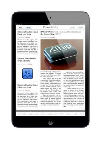 Promo_Zine_iPadMini_Portrait_5.jpg