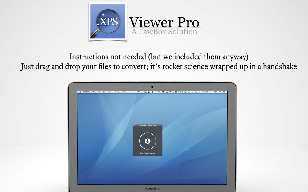 XPS Mac App Store.002.jpg