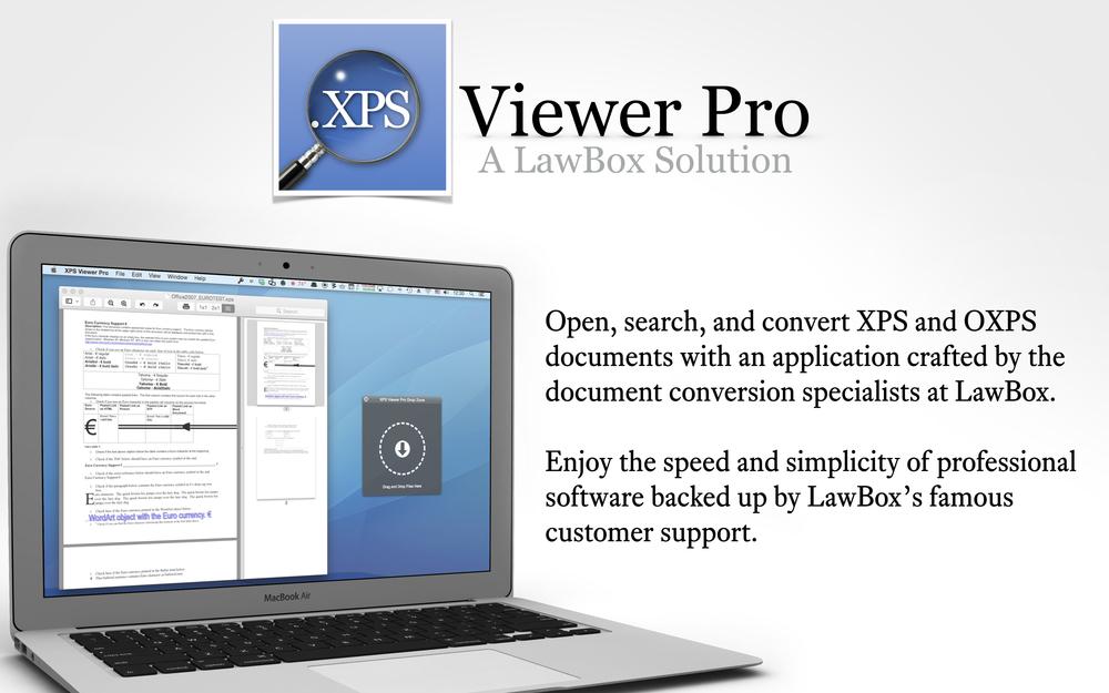 XPS Mac App Store.001.jpg