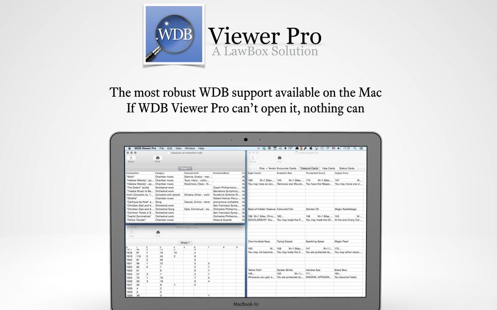 WDB Mac App Store.003.jpg