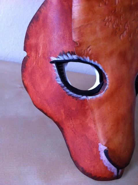 masks4.jpg