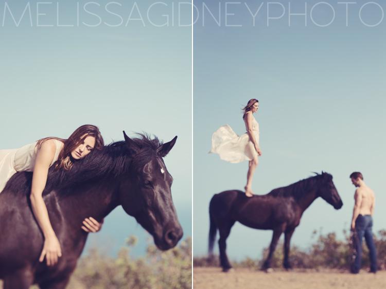 MelissaGidney3.jpg