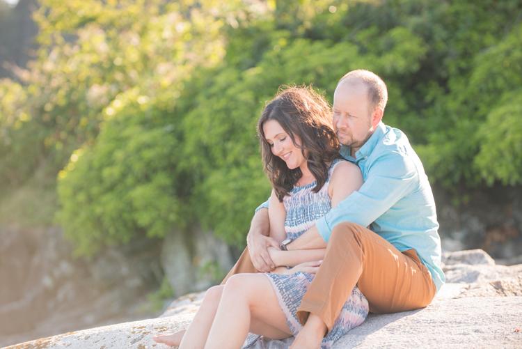 Jennifer&Oliver293.jpg