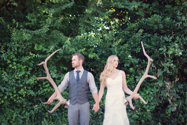 Jess&Nick82.jpg
