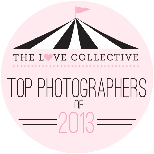 Top-Photographers-2013-600x600.jpg