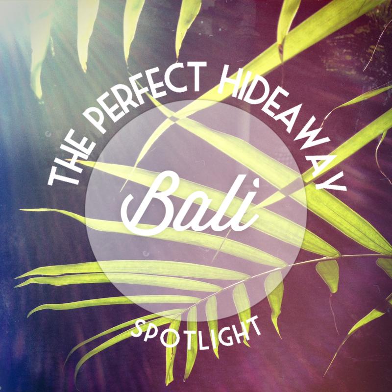 Spotlight Bali.jpg