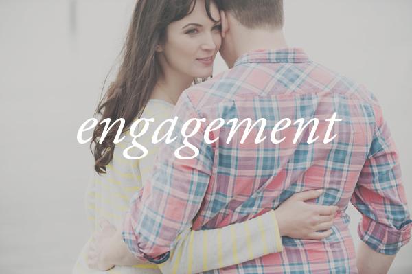 enagement.jpg
