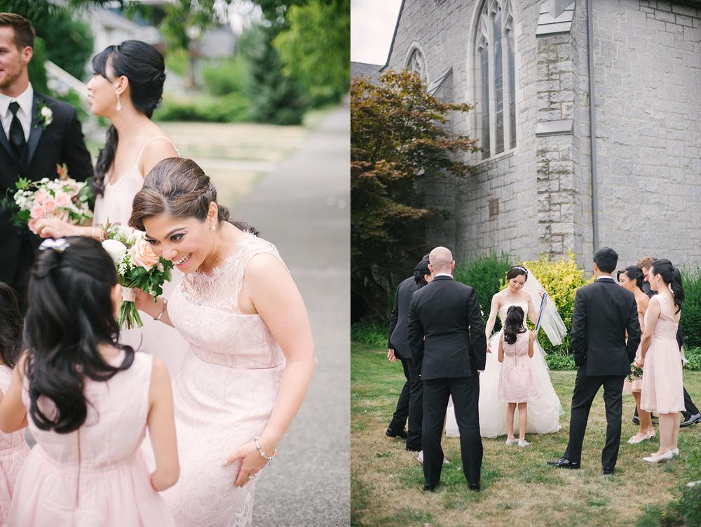 MelissaGidney_Nataly&Matt073.jpg