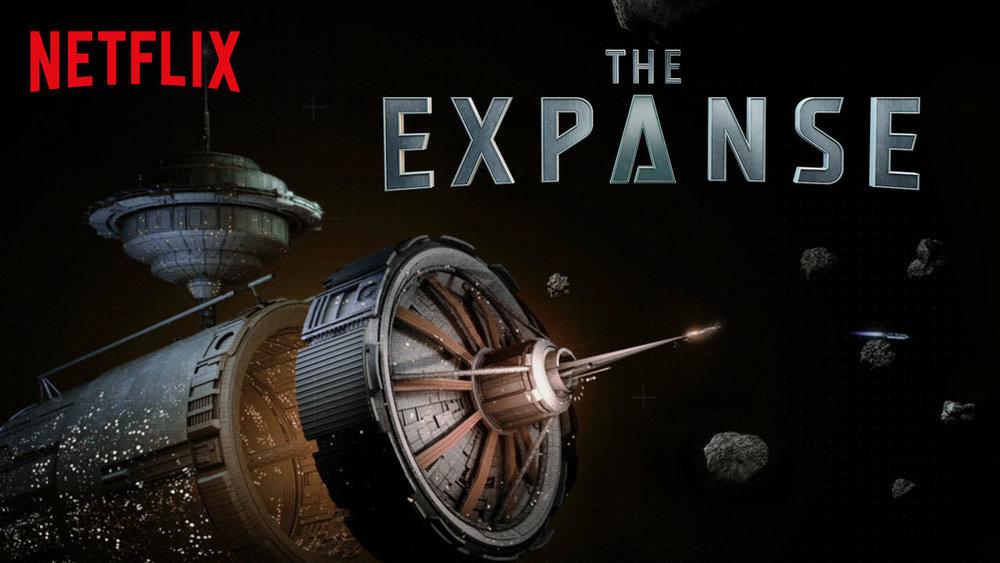 the-expanse-amazon.jpg