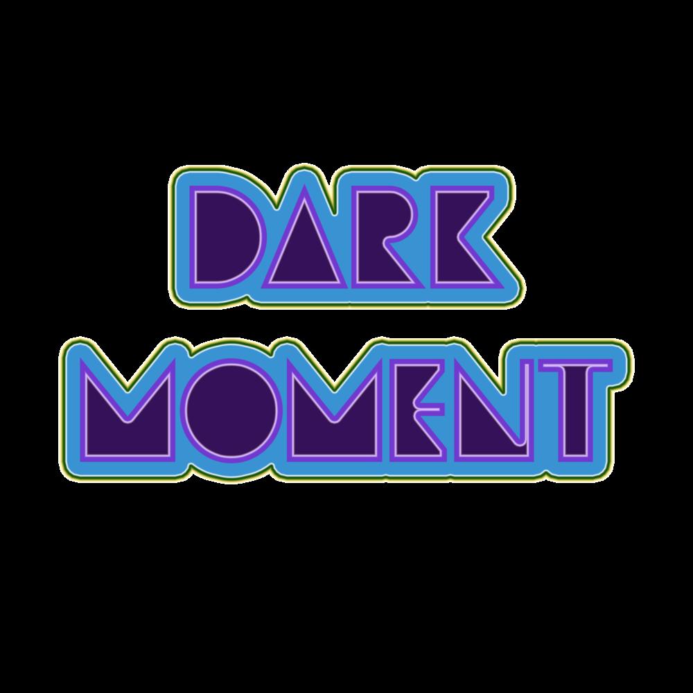 DarkMoment.png