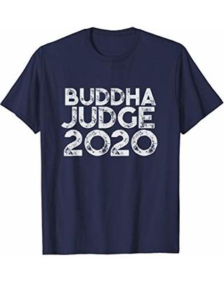 buddha-judge-2020.jpg
