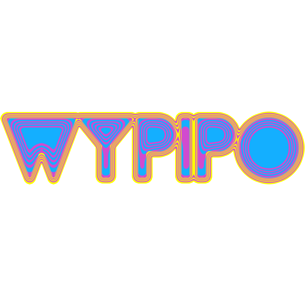 wypipo