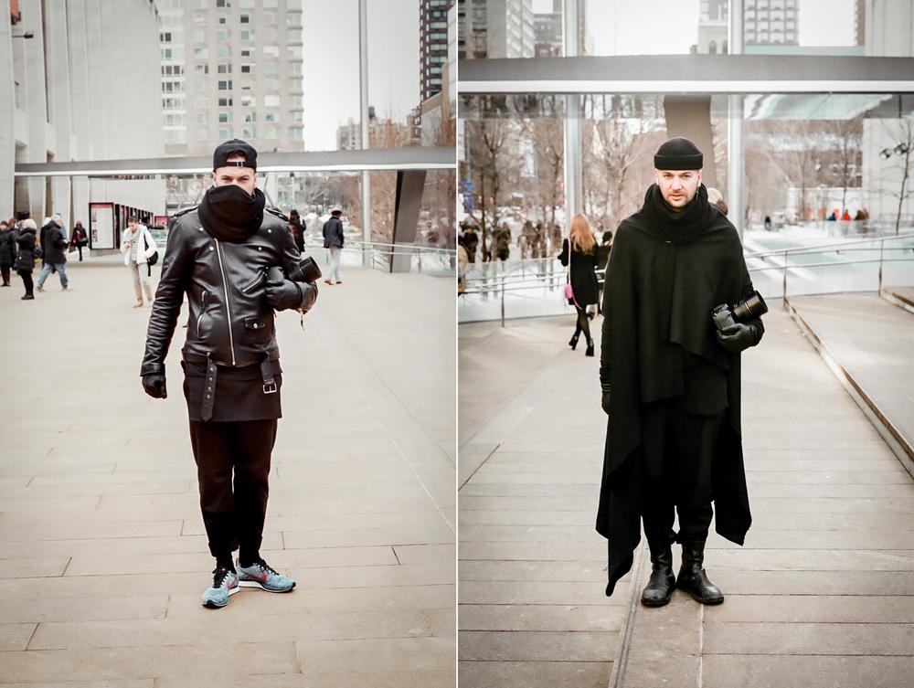 gothicboyphotographers-sbs.jpg