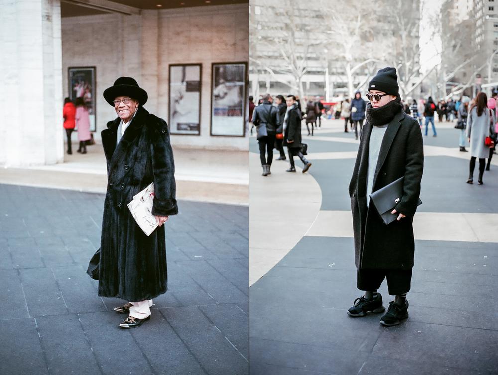 longblackovercoats-sbs.jpg