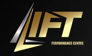 lift_performance_centre