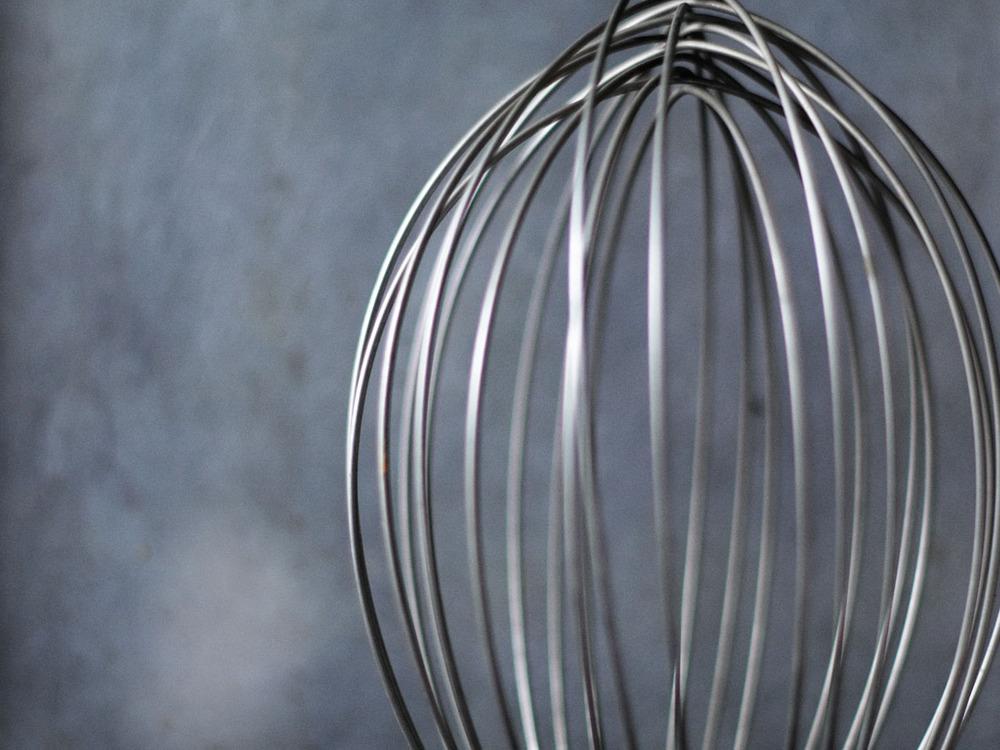 hang_webpicHOME5.jpg