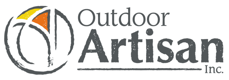 Outdoor Artisan 704.254.3488