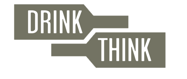 Drink-Think