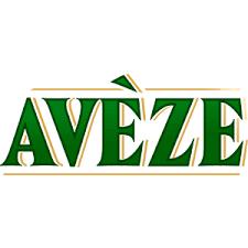 aveze.png