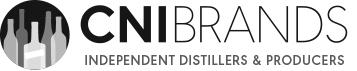 CNI Brands logo.jpg