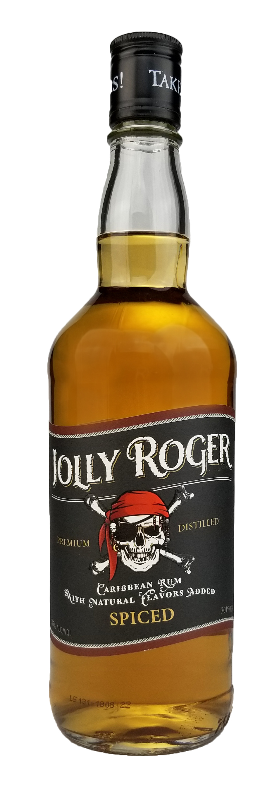 jolly roger spiced.jpg