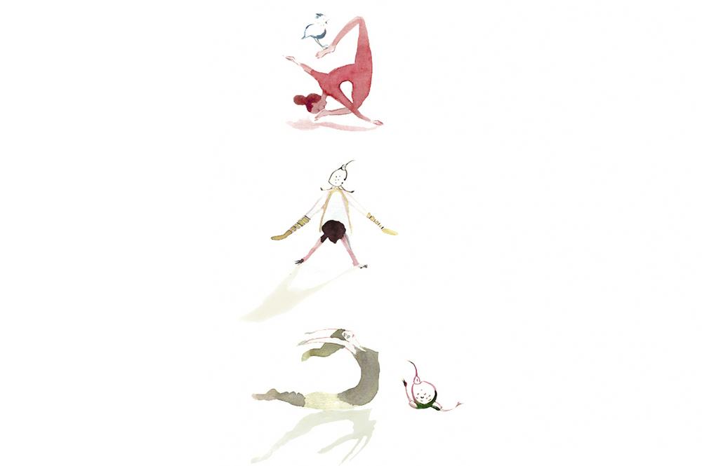 2016_Yoga.jpg