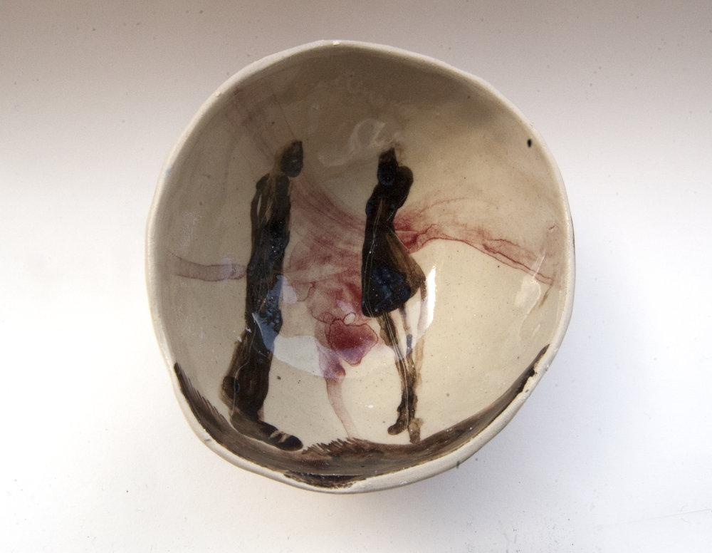 ceramica 1108.jpg