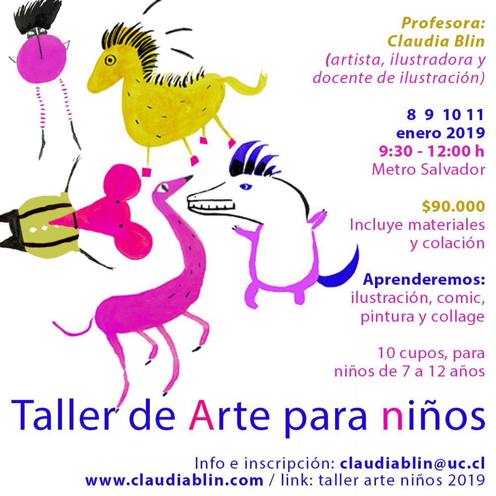 ARTE PARA NIÑOS 2019.jpg
