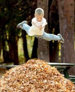 Taking+a+leap.jpg