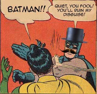 Batman with stach.jpg