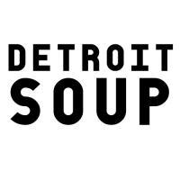 detroit soup banner